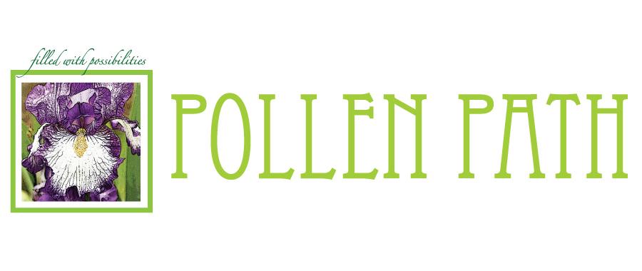 pollen-path-logo.jpg