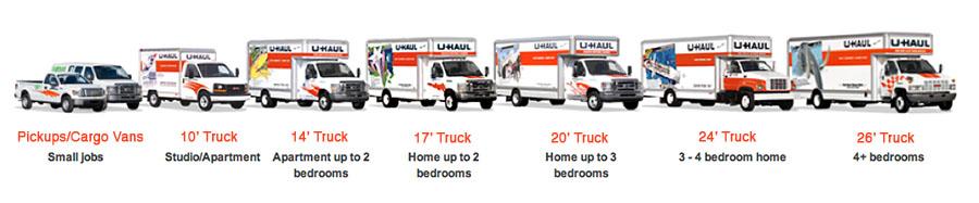 uhaul-truck-types.jpg